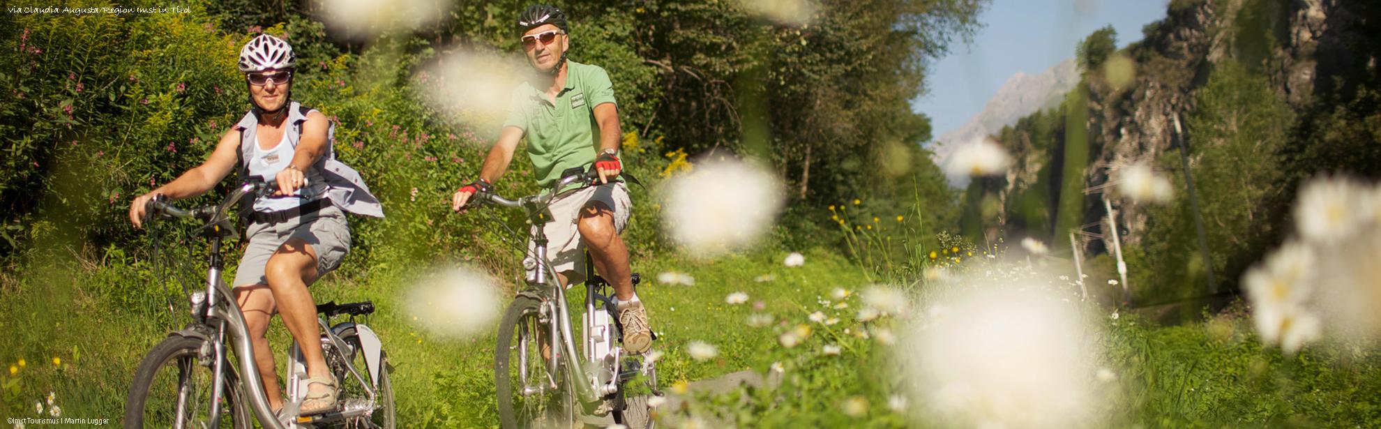 OsportImst-Tourismus_martinlugger.com_Region-Imst_ebike_sommer_imst