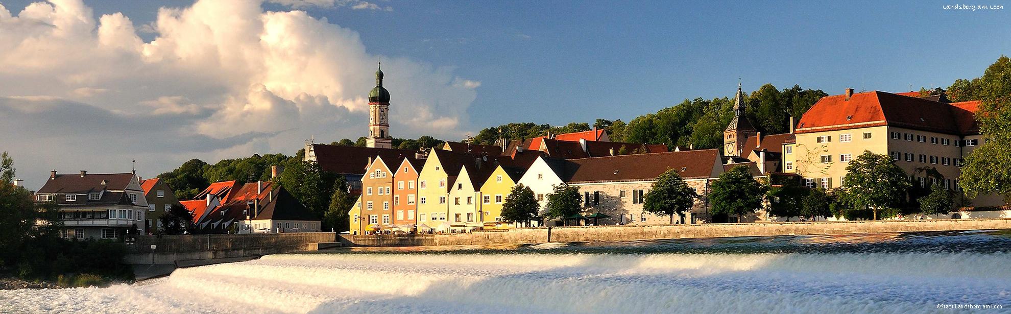 OsportStadt-Landsberg-aL_Lechwehr_D3C0124